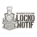lockomotif