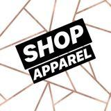 shop2apparel