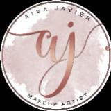 makeupartbyaisajavier
