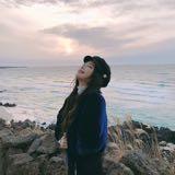 jennie_kwon