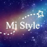 mi.style