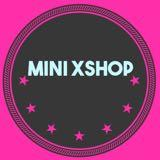 minixshop