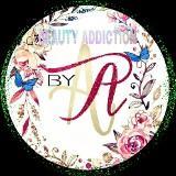 beautyaddictionbyaa.kl