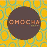 omochaph