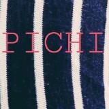 pichijoy