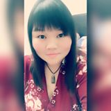 pinky_khong