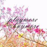 playmore_buymore