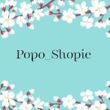 popo_shopie90