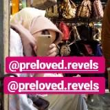 preloved.revels