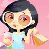 shop_ni_skah