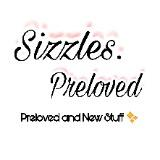 sizzlespreloved