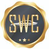 swc8688