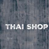 thaishop1