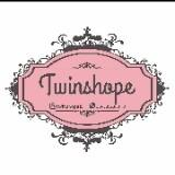 twinshope15