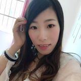 winnie_zhang0212