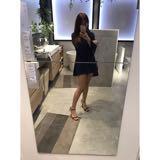 yinyin_fashion