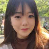 yuyuuu__