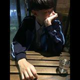 _chenggg