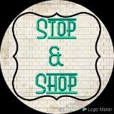 _stop_shop_