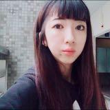 a_sheng