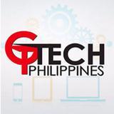 gtechphilippines