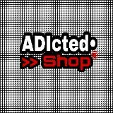 adicted.shop