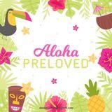 aloha.preloved06