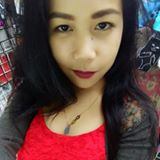 andrea_johanna16