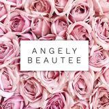 angely_beautee