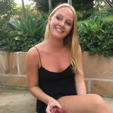 anna_rawlinson_
