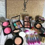 beautyshop_cibubur