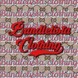 bundlelista_clothing