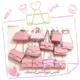 chanel_vintage_sale