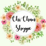 chichanshoppe