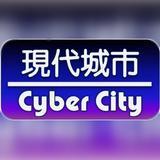 cybercity