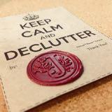dclutter.by.j