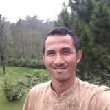 dhamir