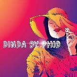 dindaby_phid