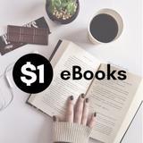 ebook.sale
