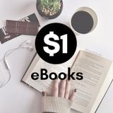 ebook.sale