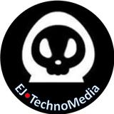 ej.technomedia