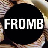 fromb