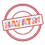 haya_tri