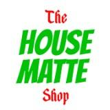 housematte