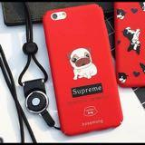 iphonecaseworld