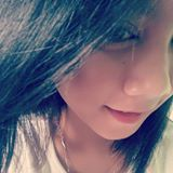 ira_onlineshop
