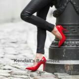 kendalls_basement