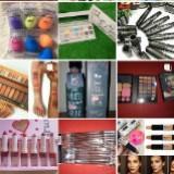 cosmetic_cheapcheapstore