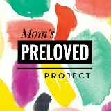 momsprelovedproject