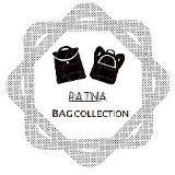 ratnabagcollection
